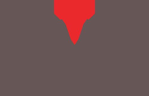 M&P Paino