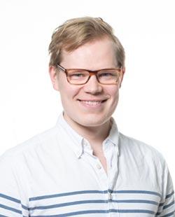 Aleksi Horppila