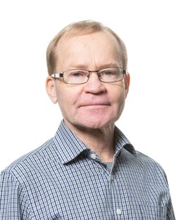 Mika Viljanen