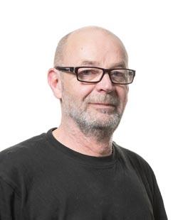 Risto Viljanen