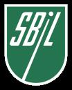 Suomen Biljardiliitto