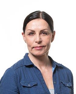 Katja Semeri