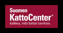 Suomen KattoCenter